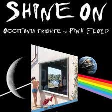 Nestier au son des Pink Floyd