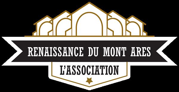 Renaissance Du Mont Ares